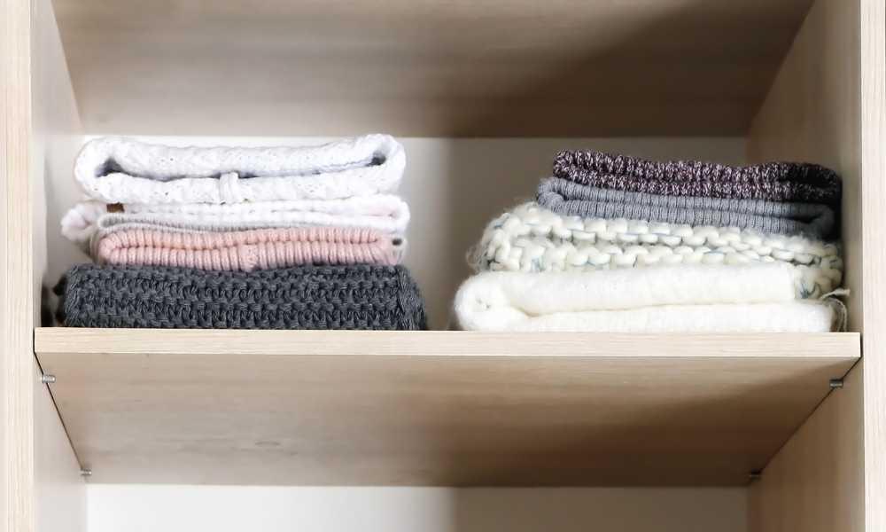 Best Cloth Storage ideas