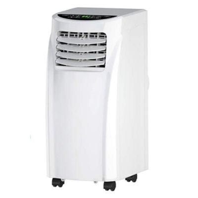 Easycool Air Conditioner
