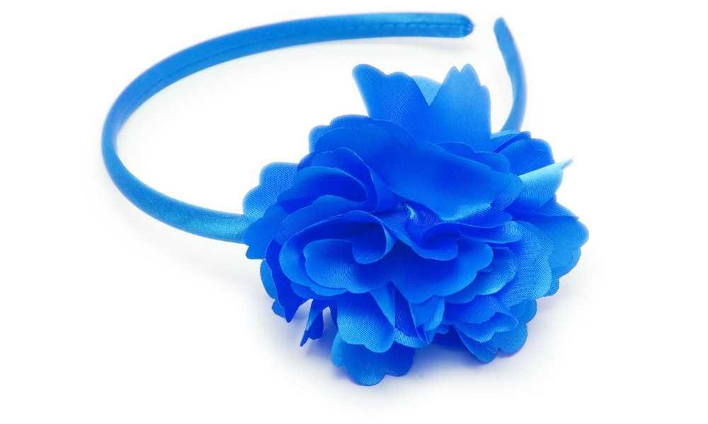 Best Hair Headbands for Your Hair