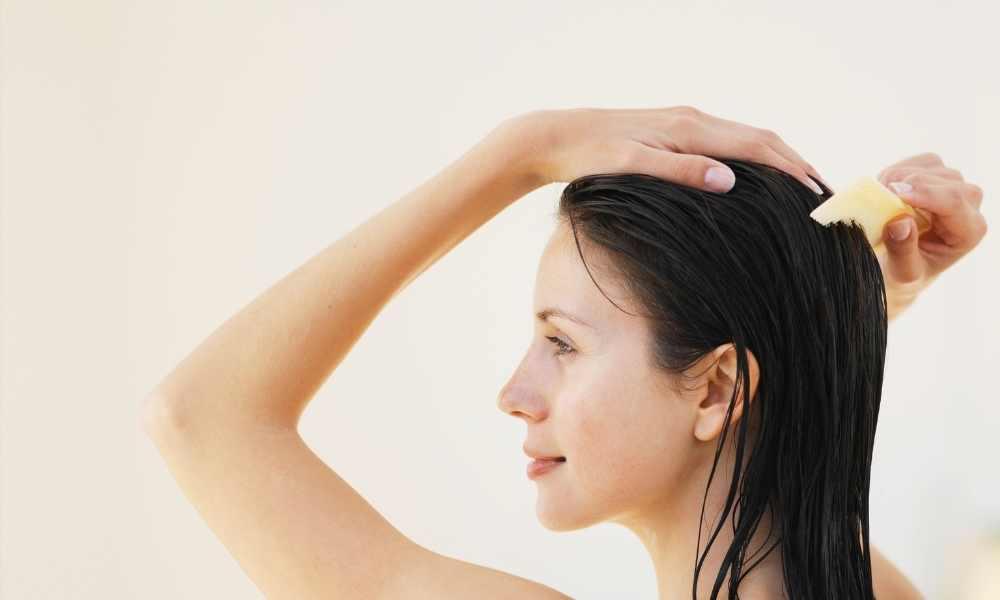 Best Hair Side Combs Ideas