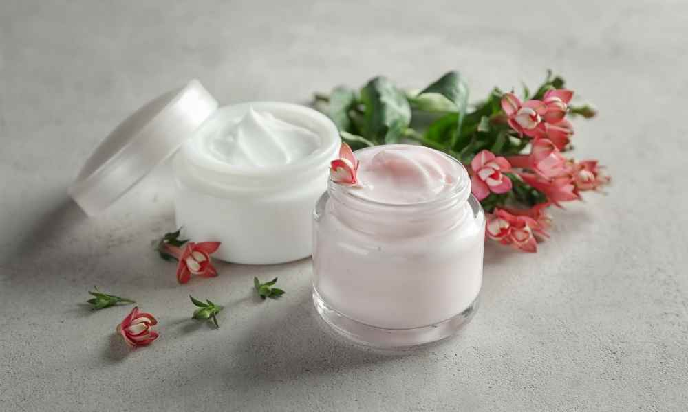 Best body Creams Ideas