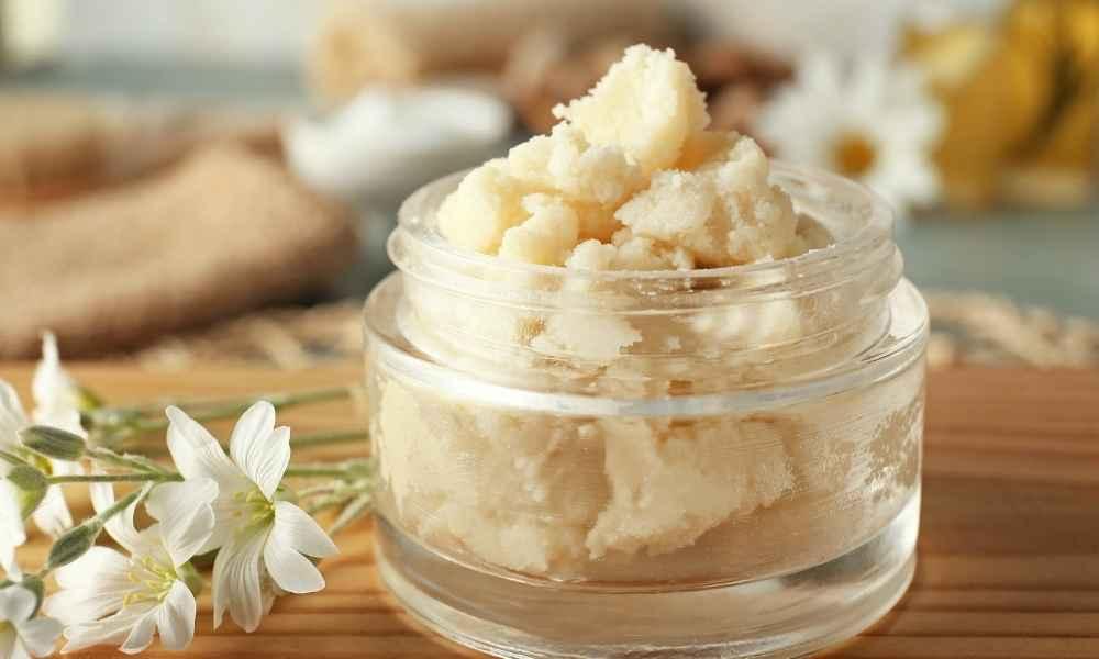 Best Body Butter Ideas