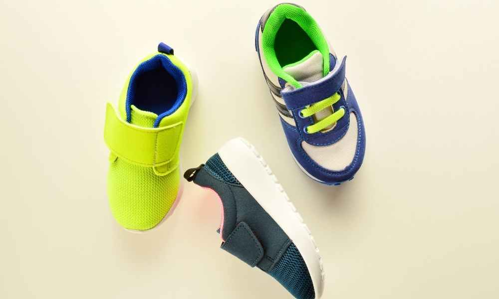 Best Kids Shoe Ideas