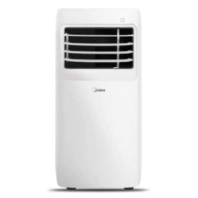 MIDEA MAP08R1CWT 3-in-1 Portable Air Conditioner