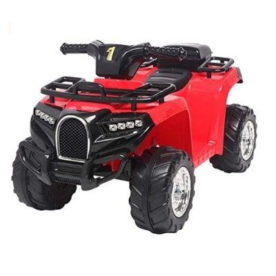 Four Wheelers for Sale Under 100 Dollars