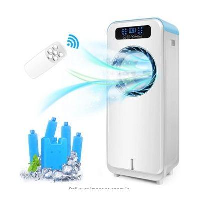 Portable Air Conditioner Under $100
